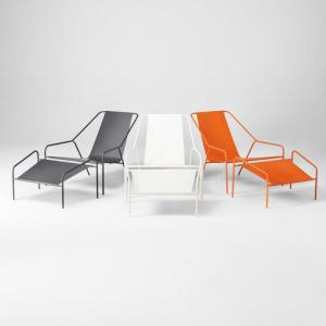 3064468-slide-6-dwell-and-target-modern-furniture