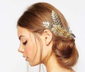 asos-flower-vine-hair-comb