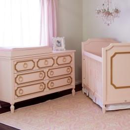 beverly-dresser-7-room