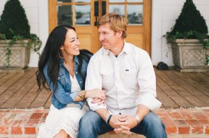 chip-and-joanna-gaines-793x526
