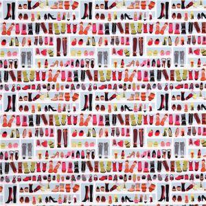 shoe-closet-girl-fabric-timeless-treasures-dress-up-diva-188290-2