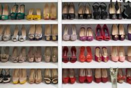 shoe-closet-with-lots-of-beautiful-high-heels-260x175