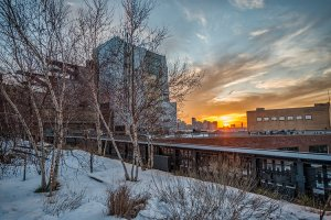 snow-sunset-mike-tschappat