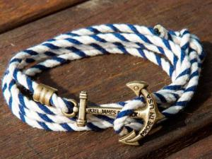 the-yacht-knot_large