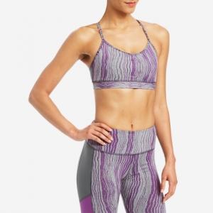 u-and-me-move-bra-purple-dusk-1_003