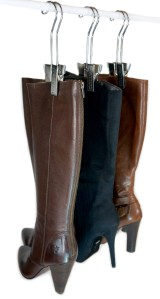 3_silver_boot_hangers
