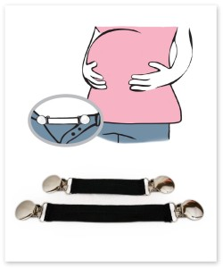 belly-up-bands-featureimg