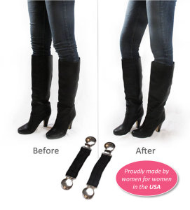 boot_snugs_boot_clips_made_in_usa_boottique_the_boot_hanger_company
