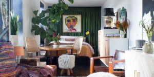 landscape-1478206498-worldly-eclectic-style-lead
