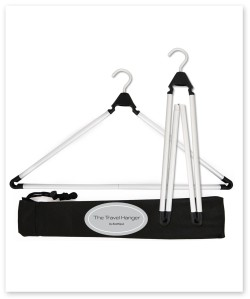 travel_hanger_feature_image