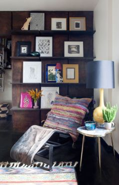 worldly-eclectic-style-one-look