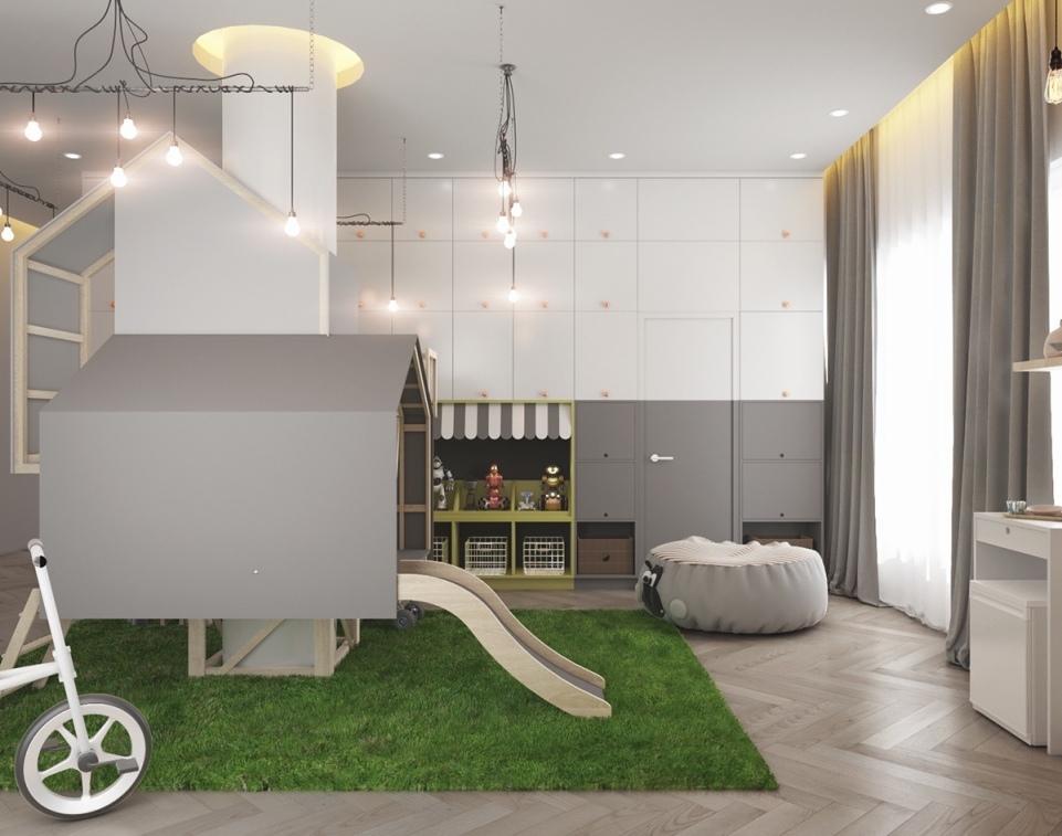 amazing-kids-bedroom-ideas
