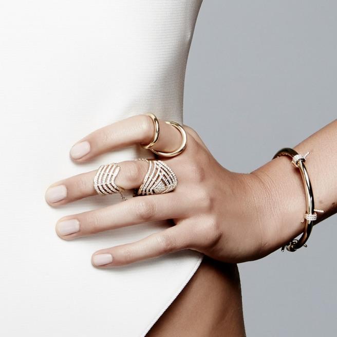 armure-modern-pearls-fallon-luxury-designer-jewelry-collection
