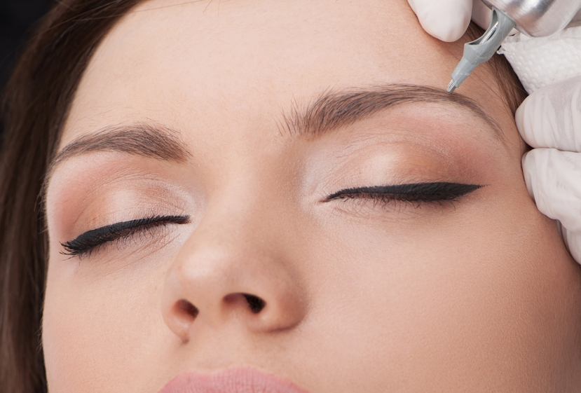 best-microblading-west-palm-4