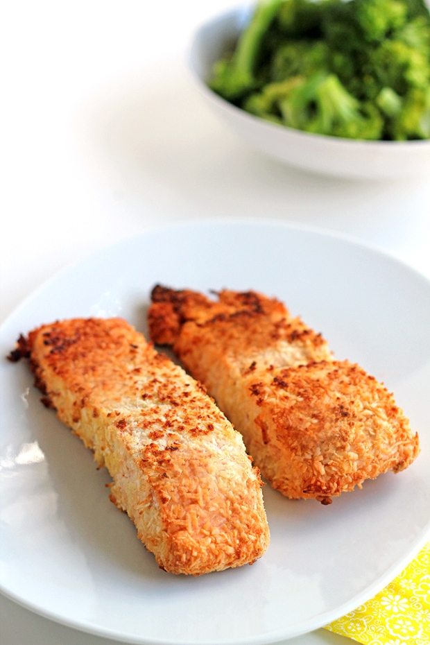 coconut-crusted-salmon1
