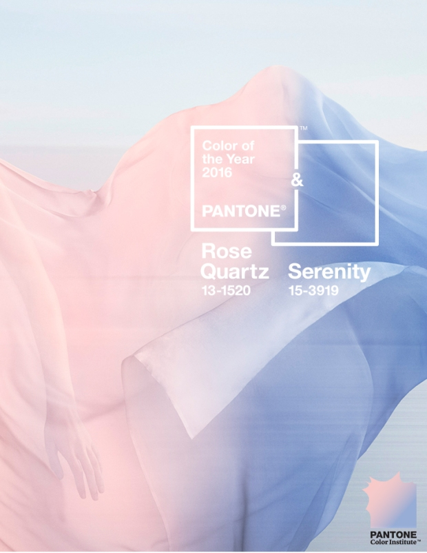 color-of-the-year-2016-rose-quartz-serenity-pinterest