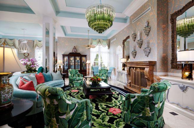 gallery-1472836499-colony-hotel-lobby