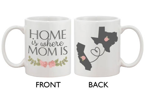 home-is-where-mom-is-coffee-mug-cup_zpsditwmbl1