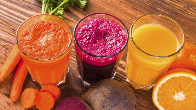juicing-benefits-2-increased-energy-and-weight-loss-1091765-twobyone