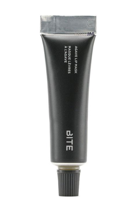 mcx-new-lip-balms-bite-beauty-agave-lip-mask