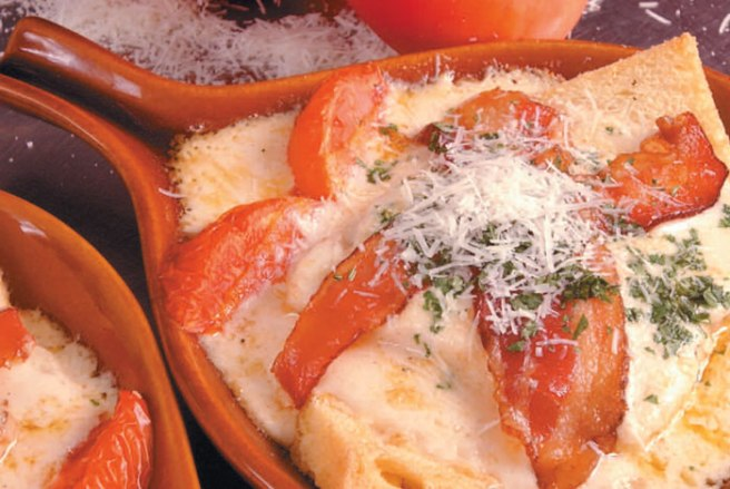 the-brown-dining-the-hot-brown-700x469-700x469