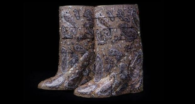 these-are-the-most-expensive-and-odd-looking-boots-via-elitedaily-com-2