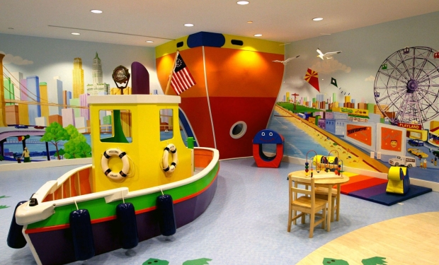 twd-ship-themed-childs-playroom-ferris-wheel-harbour