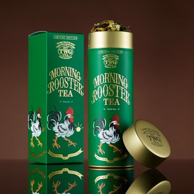 twg_tea_morning_rooster_haute_couture_tea_1_buro247-sg