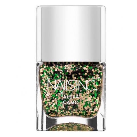 031615-green-nails-slide-2