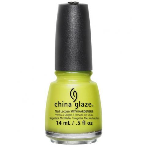 031615-green-nails-slide-5