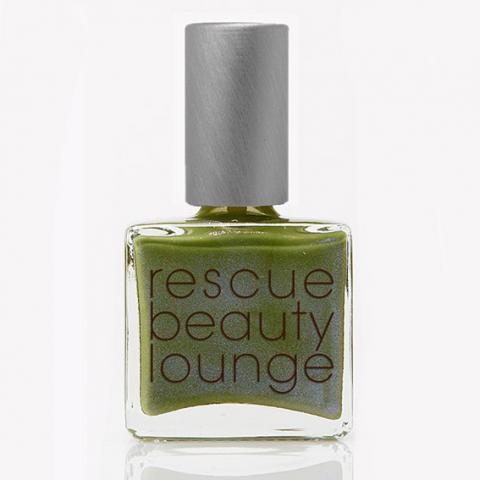 031615-green-nails-slide-6