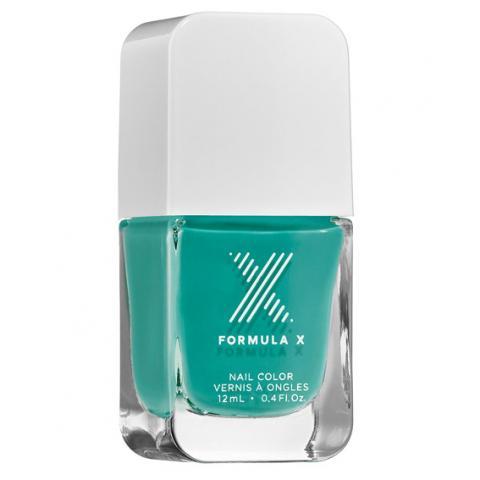 031615-green-nails-slide-9