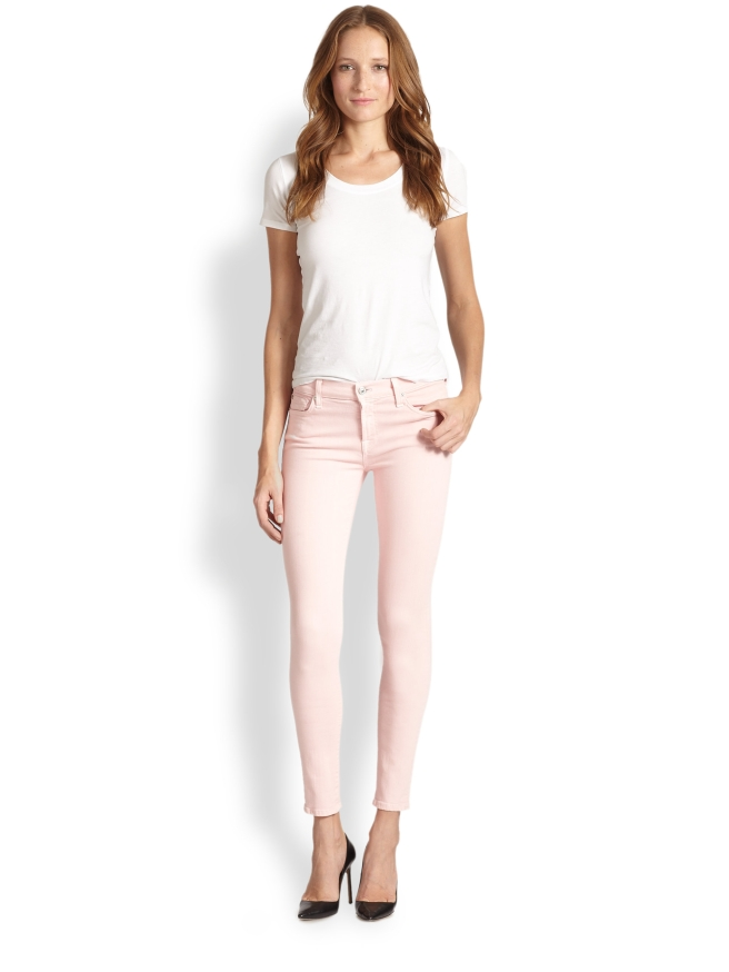 7-for-all-mankind-pink-the-ankle-skinny-jeans-product-1-17318618-3-743474060-normal