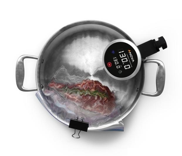 anova-cooker-in-pot-steak-5
