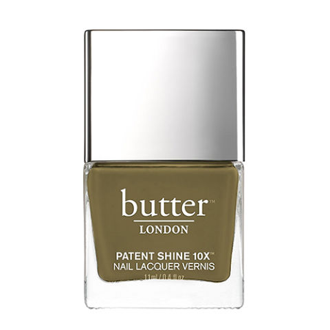 butter-london-british-khaki