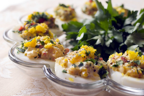 deviledeggs-still-articlelarge
