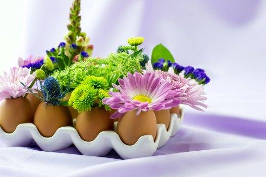 eggsgell-spring-floral