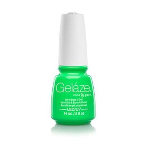 gallery-1457639338-gelaze-nail-polish