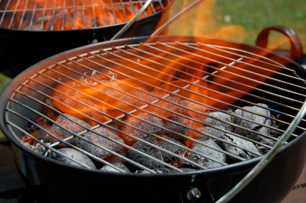 gas-grills-vs-charcoal-grills-picture-1