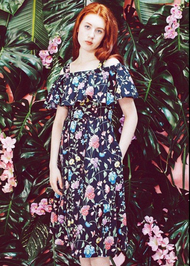 jungle_dress_1024x1024