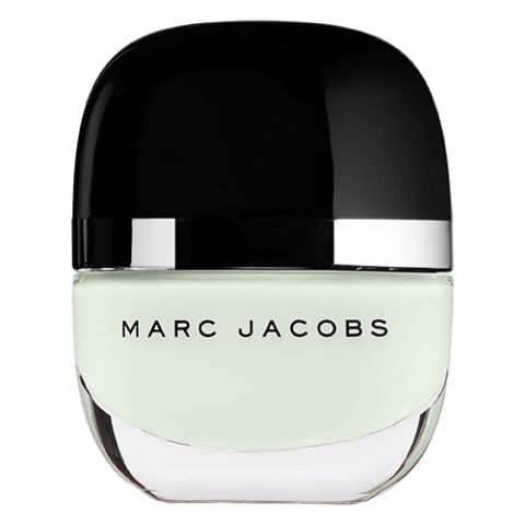 marc-jacobs-mint-green