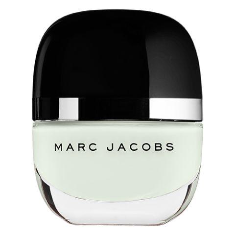 marc-jacobs-mint-green
