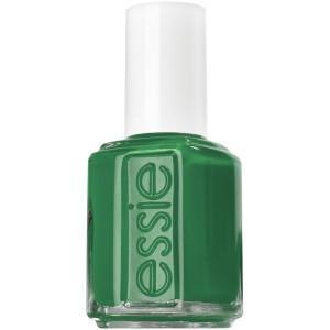 pretty-edgy-essie-nail-polish_fb2843af-219d-4935-8ba8-892304736d35_large