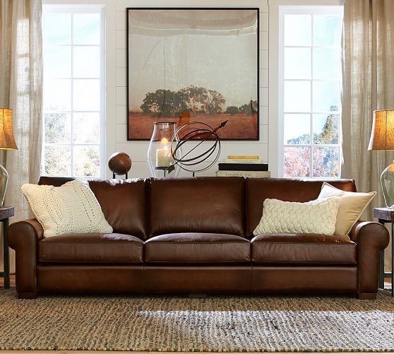 turner-roll-arm-leather-sofa-c