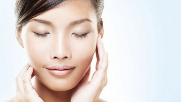 french-consumers-top-european-poll-of-demand-for-korean-beauty_strict_xxl