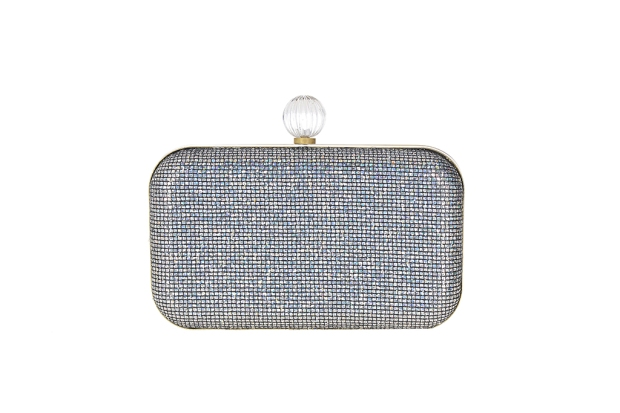 sjp-handbags-2017-1