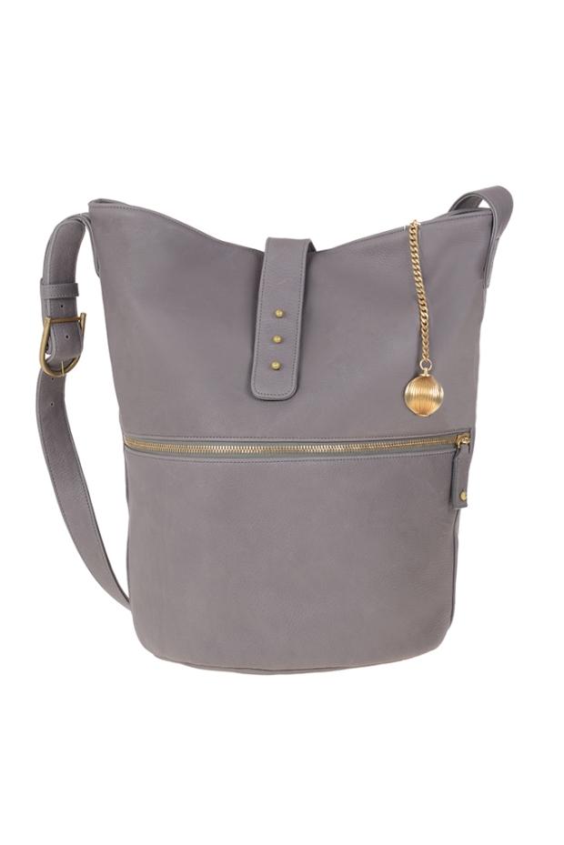 sjp-handbags-2017-2