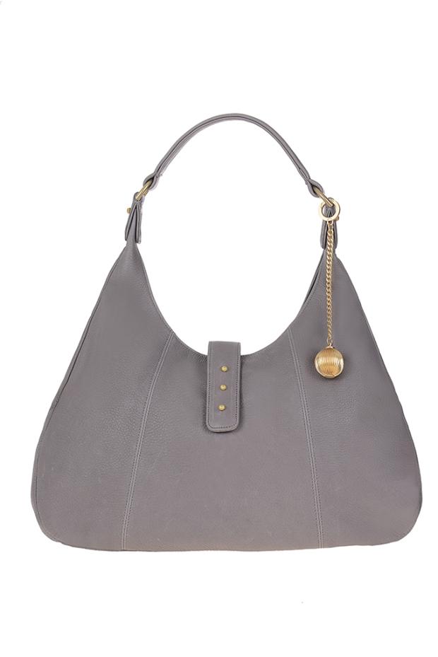 sjp-handbags-2017-4