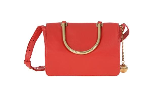 sjp-handbags-2017-5