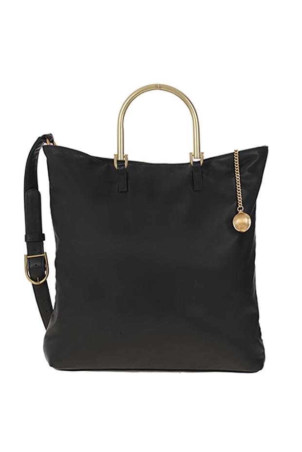 sjp-handbags-2017-61